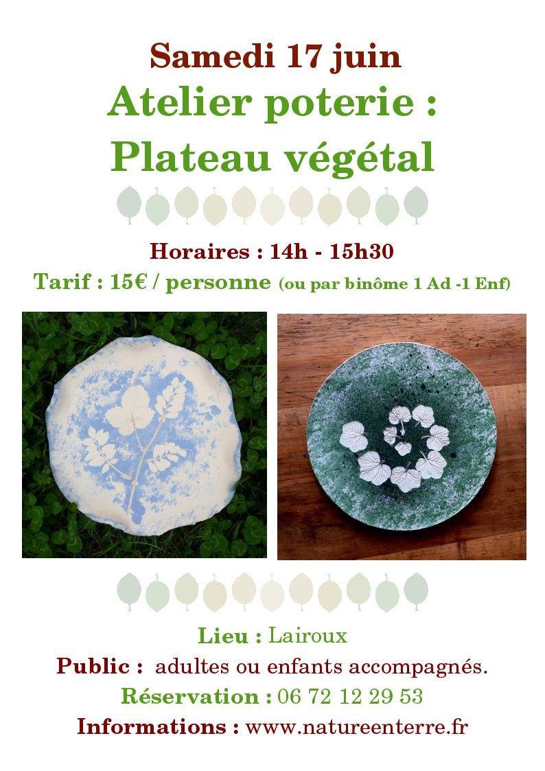 201706_PlateauVegetal