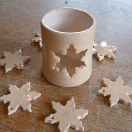 Idées cadeaux pour Noël : offrez des cours