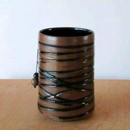 Nouvelles créations : vases