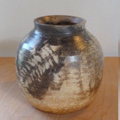 Vase albizia - vendu